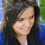 Profile picture of Laia