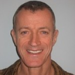 Profile picture of Philip