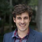 Profile picture of David Quiñones