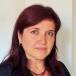 Profile picture of Ana Maria