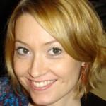 Profile picture of susana