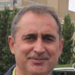 Profile picture of Eugenio