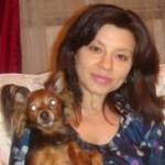 Profile picture of Valeriya