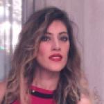 Profile picture of Mahsa
