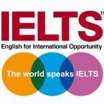 Group logo of IELTS Teachers