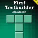 Group logo of First Testbuilder- Intensive 32 with Régine
