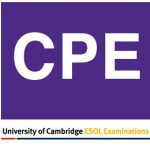 Group logo of CPE with Ross on a Friday