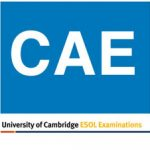 Group logo of CAE Teens July 2017
