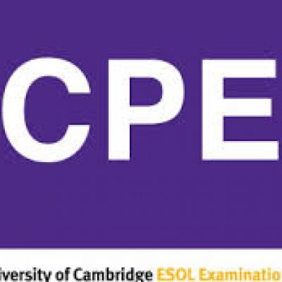 Group logo of CPE July Intensive with Ross
