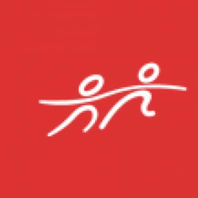 Group logo of Brusi T/Th P5 Emma 16:30-17:30