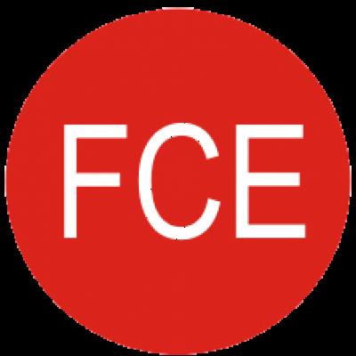 Group logo of Tom S's FCE T/T 1830-2000