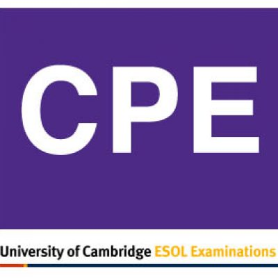 Group logo of CPE Extensive with Tom P