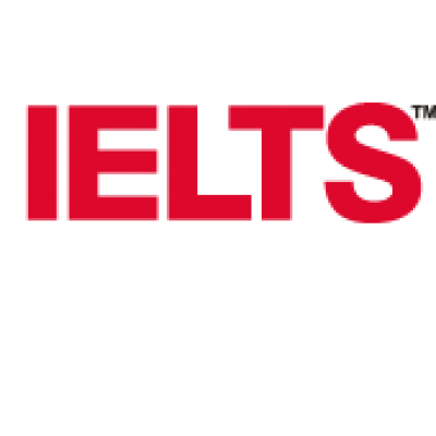 Group logo of IELTS with Amy